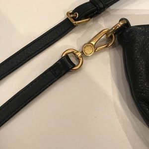 Marc By Marc Jacobs Bags - Marc by Marc Jacobs authentic leather crossbody